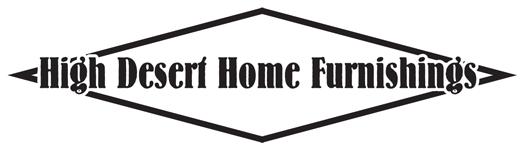 High Desert Design & Home Furnishings
