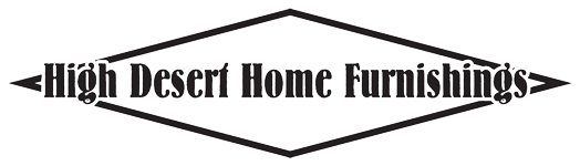 High Desert Design & Home Furnishings